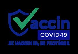 Covid-19 : pour une rentrée sereine, profitez des vacances pour vous faire vacciner !