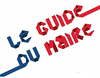 Guide du maire - version 2014