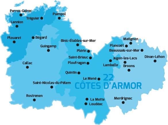 Carte Kerlouan Bretagne.Carte Nationale D Identite Carte Nationale D Identite Et